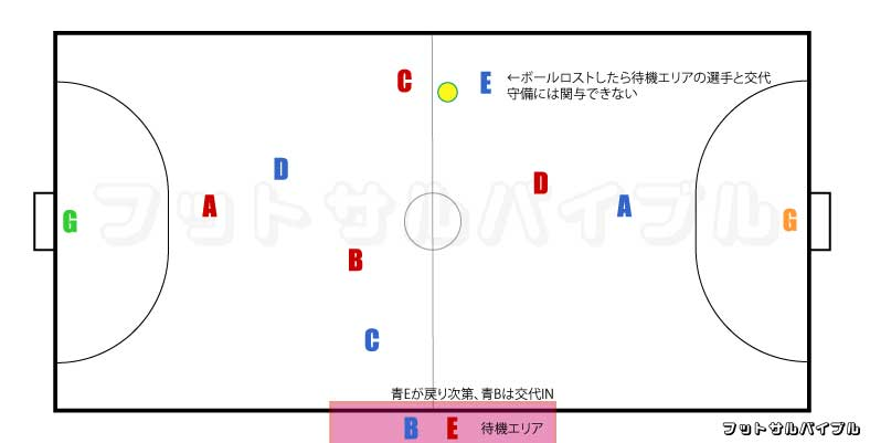 trs-games2